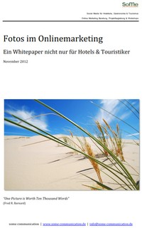 eBook-Cover Fotos im Onlinemarketing