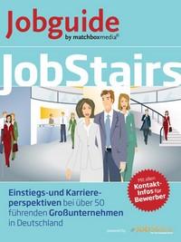 Cover Jobguide