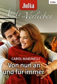 Kostenlose E-Books Liebesromane von Cora