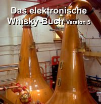 Kostenloses E-Books: Das elektronische Whisky-Buch