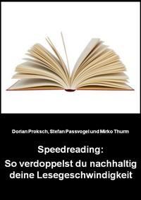 Kostenloses E-Books Speedreading