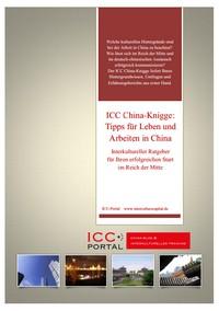Kostenlose E-Books über China