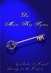 "Kostenloses E-Book ""Das Master Key System"""