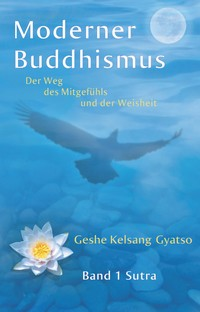"Kostenloses E-Books ""Moderner Buddhismus"""