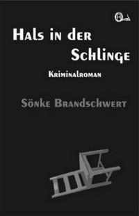 """Kostenloses E-Book """"Hals in der Schlinge"""""""
