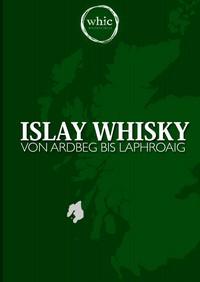 "Kostenloses E-Book ""Islay Whisky"""