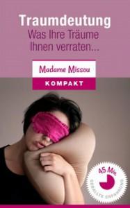 "Kostenloses E-Book ""Traumdeutung"""
