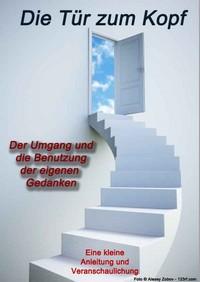 """Kostenloses E-Book """"Die Tür zum Kopf"""""""