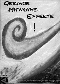 "Kostenloses E-Book ""Geringe Mitnahme-Effekte"""