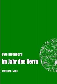 """Kostenlose E-Books """"Die Zeitinsel-Saga"""""""