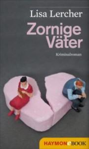 """Kostenloses E-Book """"Zornige Väter"""""""
