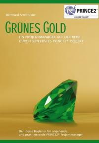 Svens Project Management - Magazine cover