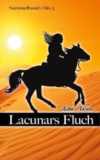 "Kostenloses E-Book ""Lacunars Fluch"""