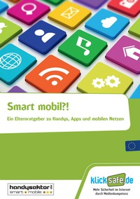 """Kostenloses E-Book """"Smart Mobil"""""""