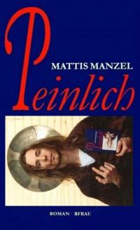 Kostenlose E-Books von Mattis Manzel