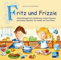 Kostenlose E-Books: Rezeptbücher für Kinder
