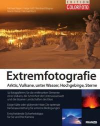 "Kostenloses E-Book ""Extremfotografie"""