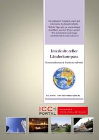 "Kostenloses E-Book ""Interkultureller Länderkompass"""