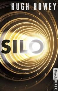 """Kostenloses E-Book """"Silo"""""""