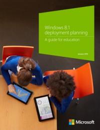 300 kostenlose E-Books von Microsoft