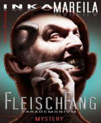 "Kostenloses E-Book ""Fleischfang"""