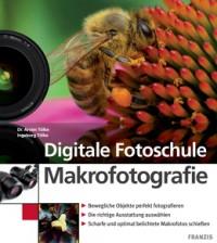 "Kostenloses E-Book ""Digitale Fotoschule Makrofotografie"""