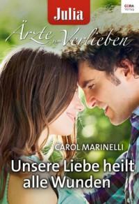 """Kostenloses E-Book """"Unsere Liebe heilt alle Wunden"""""""