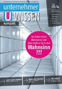 """Kostenlose E-Books """"Unternehmer Wissen Kompakt"""""""
