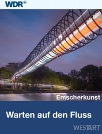 """Kostenloses eBook """"Warten auf den Fluss"""""""