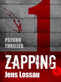 """Kostenloses eBook """"ZAPPING 1"""""""