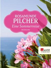 """Kostenloses eBook """"Eine Sommerreise"""""""