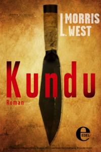 "Kostenloses eBook ""Kundu"""