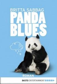 "Kostenloses eBook ""Pandablues"""