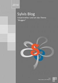 """Kostenloses eBook """"Sylvis Blog"""""""