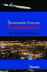 "Kostenloses eBook ""Computervirus"""