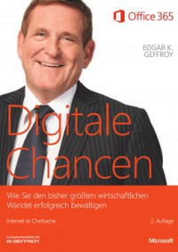 "Kostenloses eBook ""Digitale Chancen"""