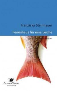 """Kostenloses eBook """"Ferienhaus für eine Leiche"""""""
