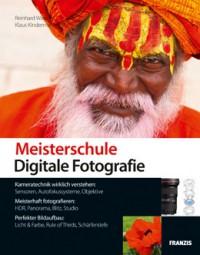 """Kostenloses eBook """"Meisterschule Digitale Fotografie"""""""
