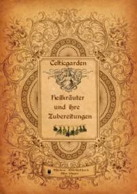 kostenlose eBooks über Naturheilkunde