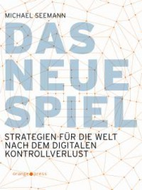 "Kostenloses eBook ""Das neue Spiel"""