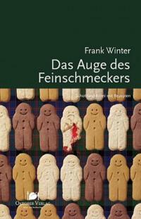 """Kostenloses eBook """"Das Auge des Feinschmeckers"""""""