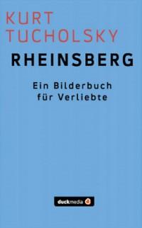 "Kostenloses eBook ""Rheinsberg"""