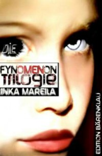 """Kostenloses eBook """"Die Fynomenon Trilogie"""""""