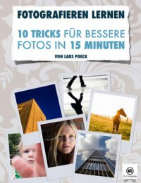 "Kostenloses eBook ""Fotografieren lernen"""