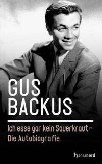 """Kostenloses eBook """"Ich esse gar kein Sauerkraut"""""""