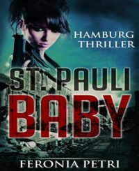 "Kostenloses eBook ""St. Pauli Baby"""