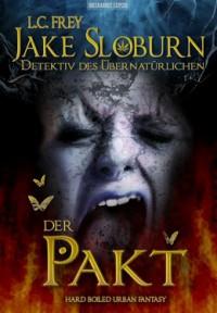 "Kostenlose eBooks ""Jake Sloburn"""