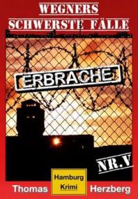 "Kostenloses eBook ""Erbrache"""