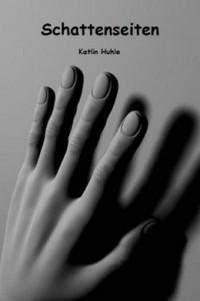 """Kostenloses eBook """"Schattenseiten"""""""