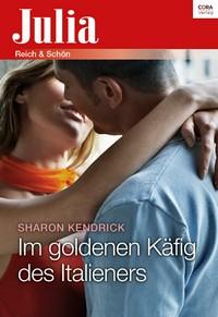 "Kostenloses eBook ""Im goldenen Käfig des Italieners"""